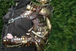 steampunk_arm