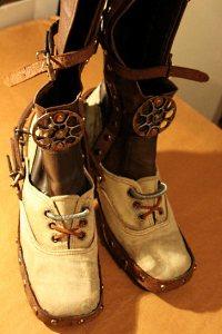 steampunk_portal_boots